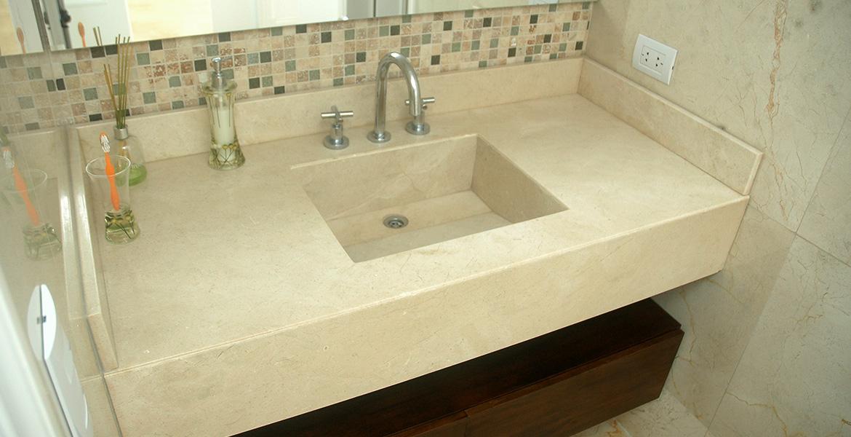Stone control for Tipos de granito para mesada