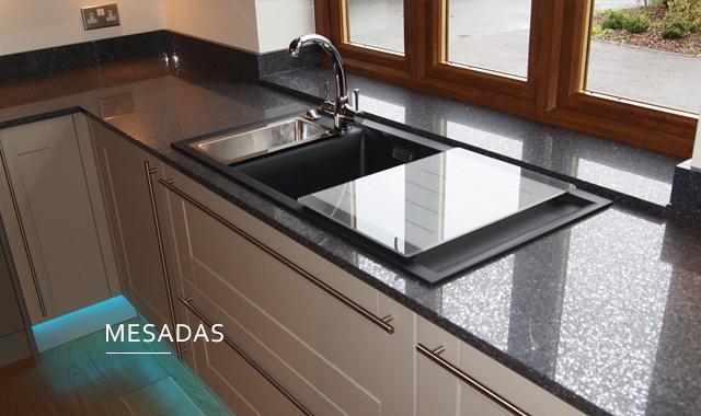 Stone control productos de m rmol mar del plata for Precio del marmol y granito