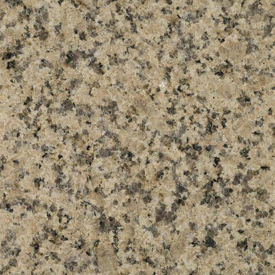 Granito nacional stone control mar del plata for Granito natural rosa del salto