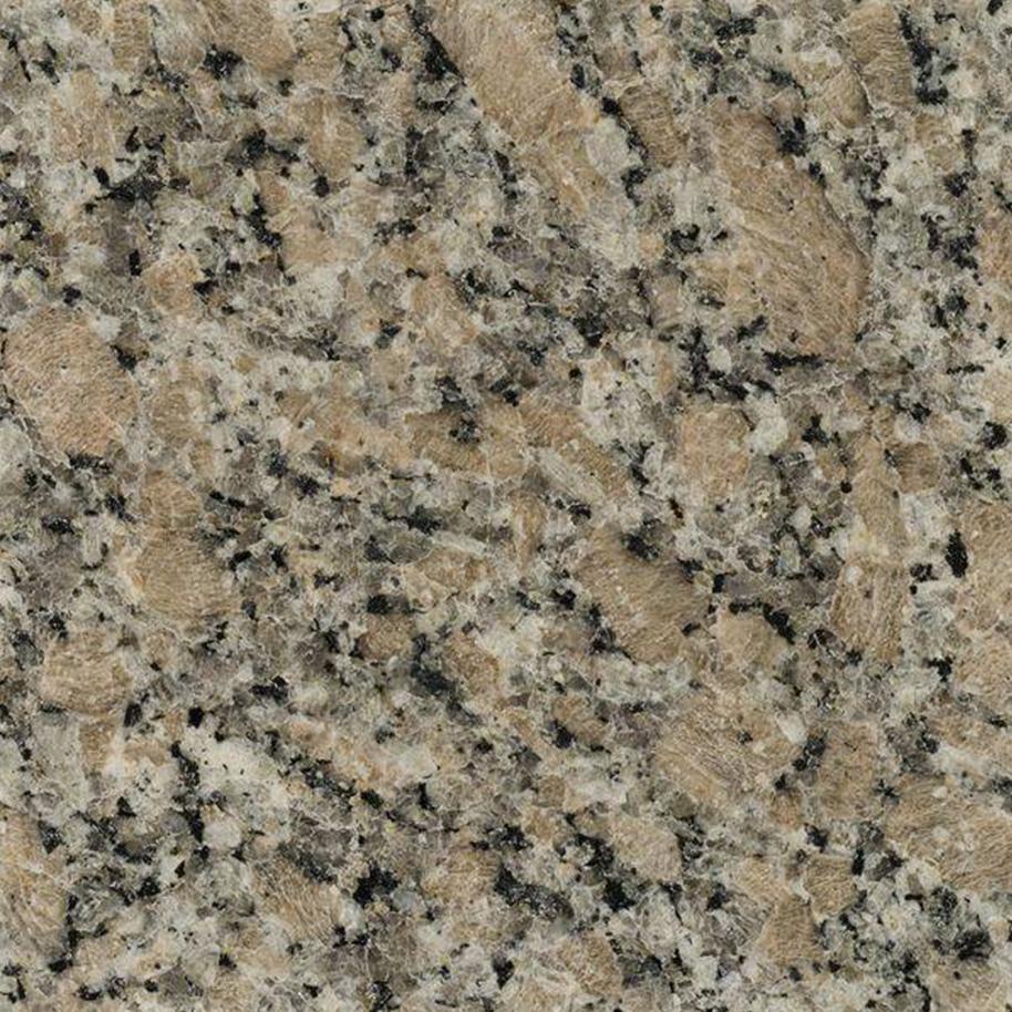 Granito nacional stone control mar del plata for Granito argentina