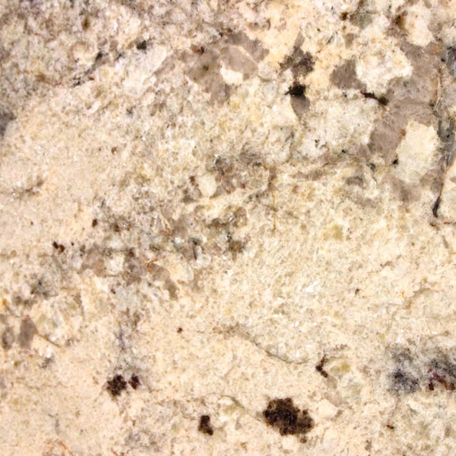 Granito stone control mar del plata for Granito blanco antico