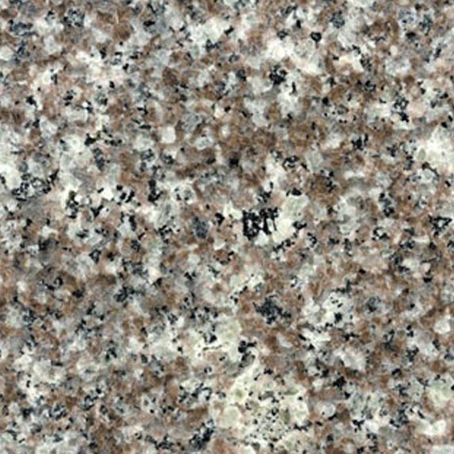 granito stone control mar del plata