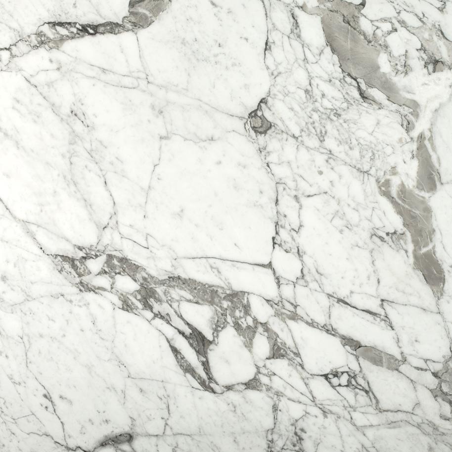 M rmol stone control mar del plata for Marmol blanco con vetas negras