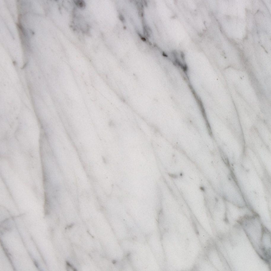 M rmol stone control mar del plata for Color del marmol de carrara