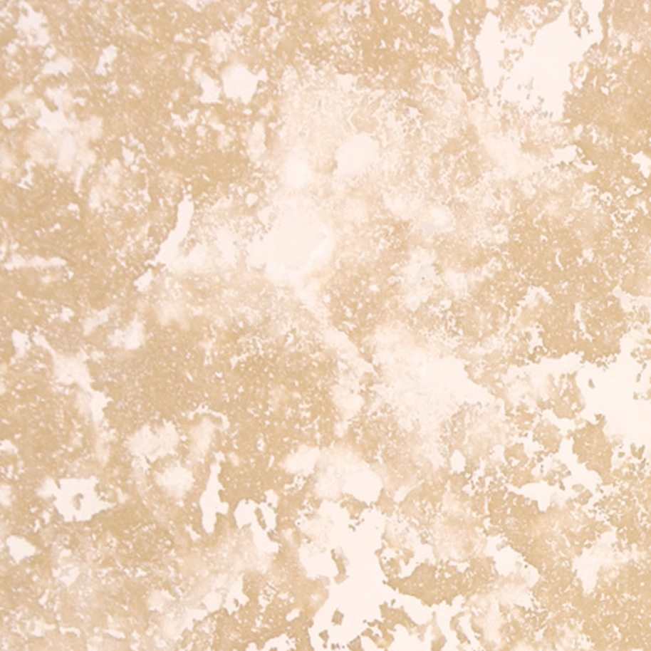 Mesas de travertino mesas de m rmol stone control for Travertino a la veta